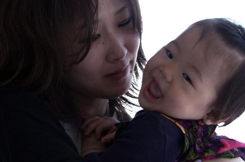 Babies_1.jpg
