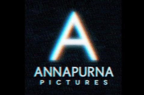 Annapurna Pictures