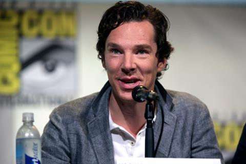 benedict cumberbatch c flickr