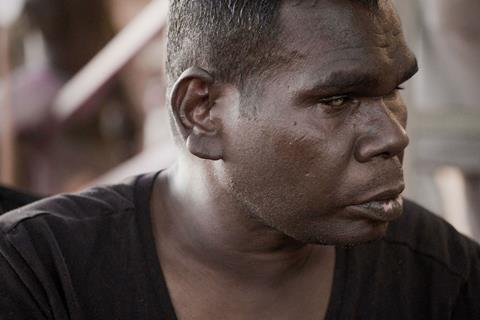 gurrumul c 6 seasons productions