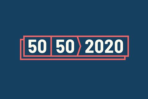 50 50 2020 c 50 50 2020