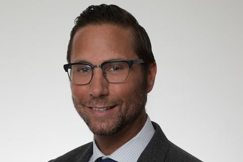 Matt Alvarez