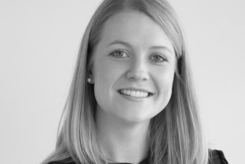 Katrien Roos