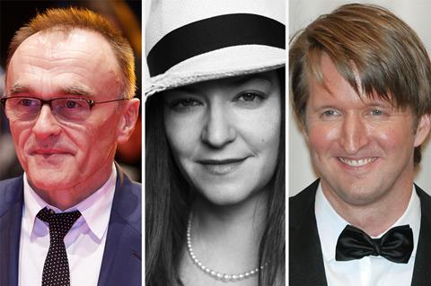 Danny boyle lynne ramsay tom hooper wiki commons cannes brigitte lacombe doha