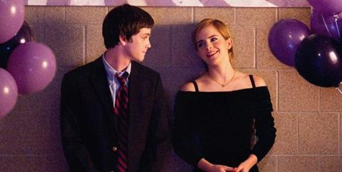 perks_of_being_a_wallflower_3