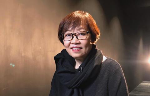 Winnie Tsang3