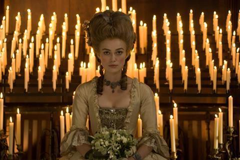 The_Duchess.jpg