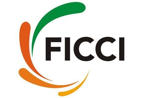 Ficci logo wiki commons