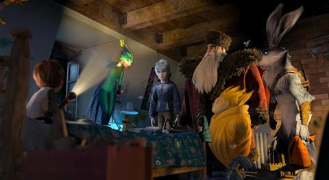 Rise_Of_The_Guardians_002_Stills