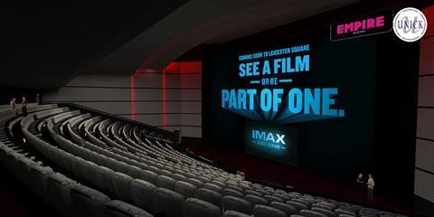 IMAX_Empire