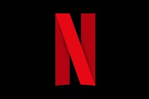 Netflixlogo 2884