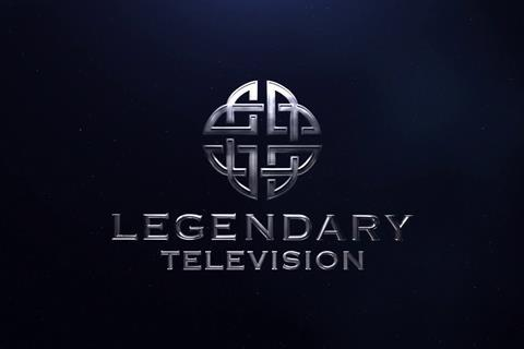 Legendary television