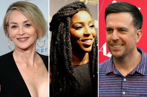 sharon stone jessica williams ed helms c wikimedia commons