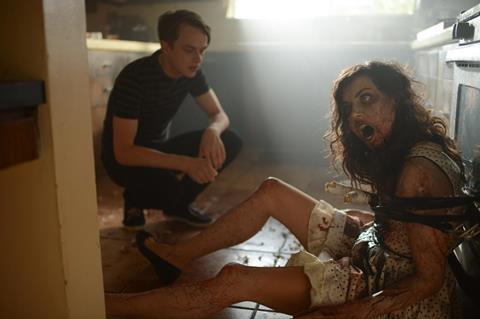 Life After Beth 1