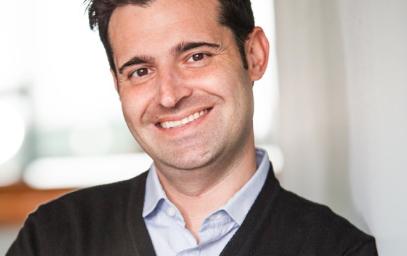 Adam Tenenbaum