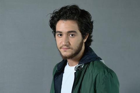 Ahmed malek 001
