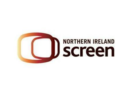 Northern ireland screen 2