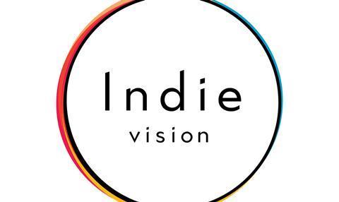 Indie Vision