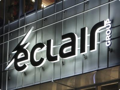 Eclair Group