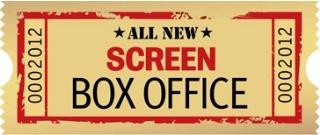 screen_box_office_logo_new