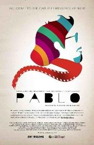 Pablo_Poster