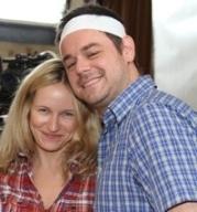 Sarah_and_Danny