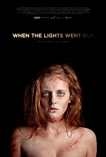 when_the_lights_go_out_poster