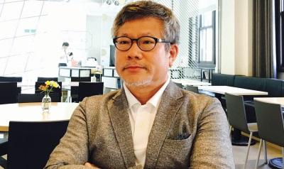 Choi-Yong-bae