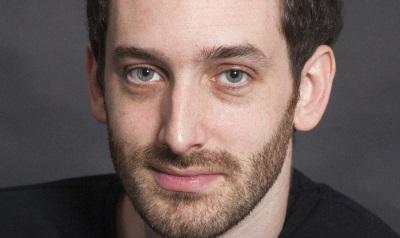 Tudor Aaron Istodor