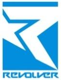 revolver_new_logo