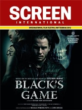 screen_rotterdam_2012_cover