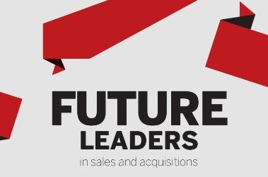 future_leaders_logo