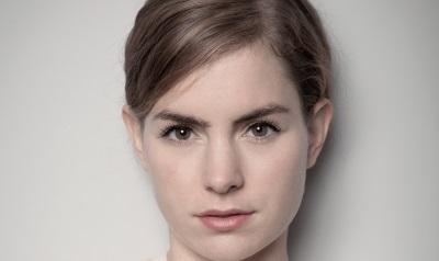 Hannah Hoekstra