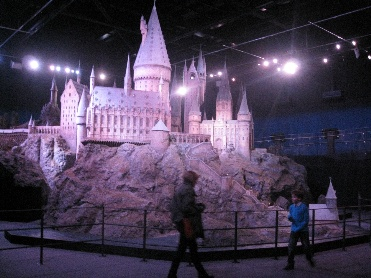 warner_bros_studio_tour_potter_8