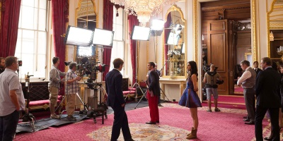 The-Royals-filmed-at-3-Mills-Studios