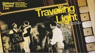 Travelling_Light