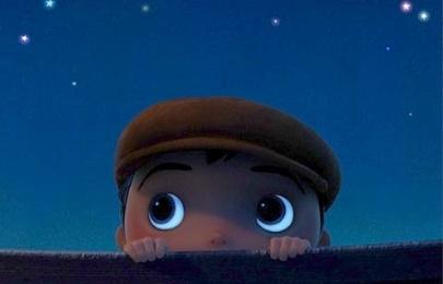 la_luna_pixar_short
