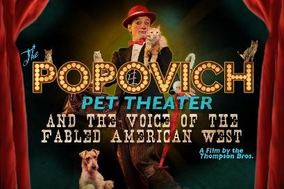 popovich_poster