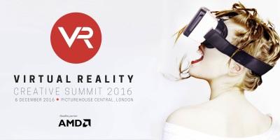 VR Summit