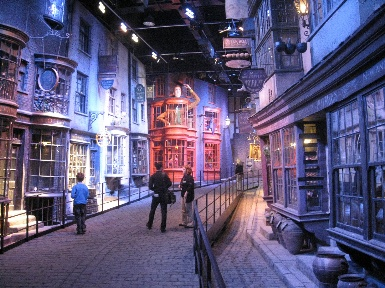 warner_bros_studio_tour_potter_7